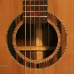Guitar1_03